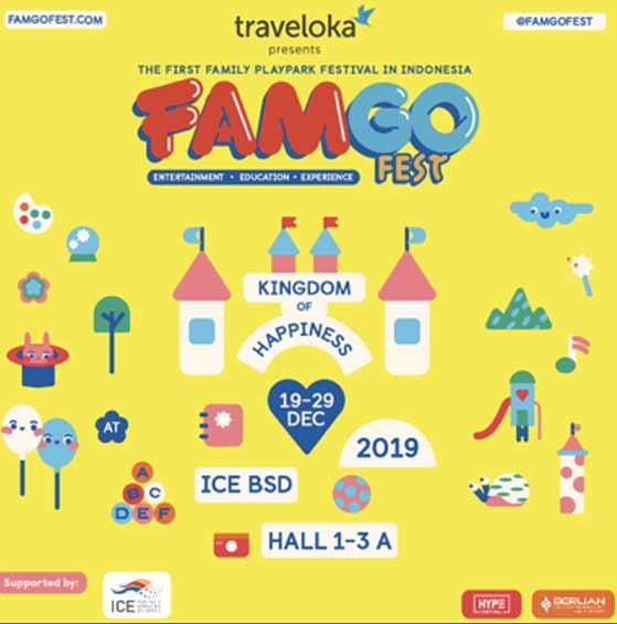 famgofest-2019