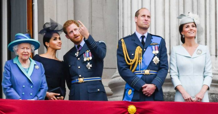 kaleidoskop grup-whatsapp-royal-family