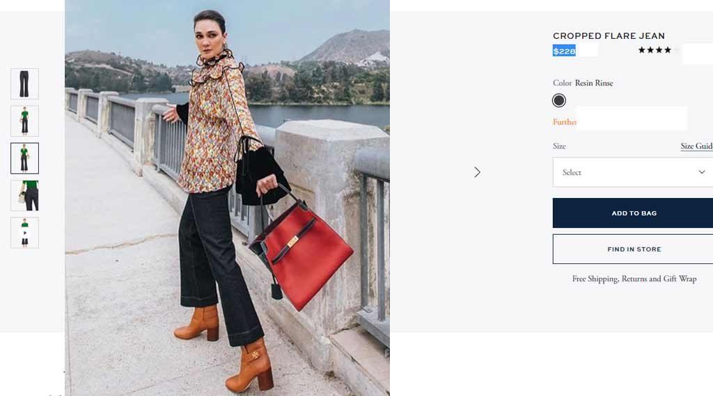 harga-outfit-luna-maya-pemotretan-4