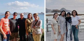 maia-estianty-liburan-ke-labuan-bajo