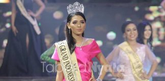 miss-grand-indonesia-2019-1