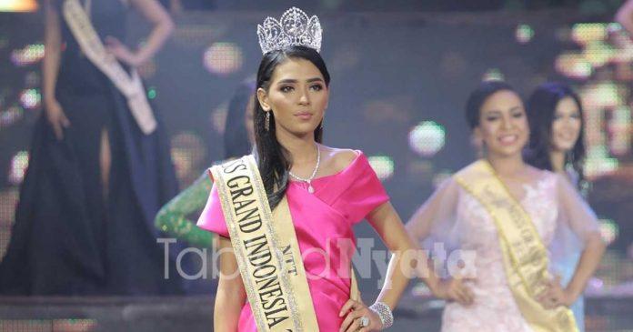 miss-grand-indonesia-2019-1