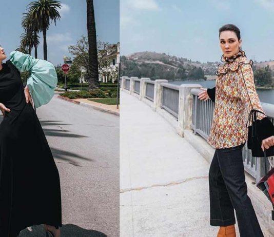 outfits-luna-maya-di-los-angeles