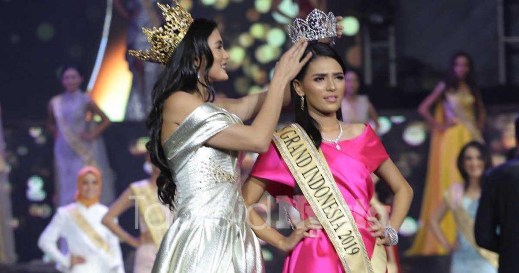 pemenang-miss-grand-indonesia-2019