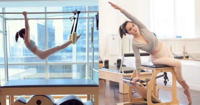 shandy-aulia-pilates