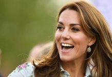 anting-anting-kate-middleton-murah-1