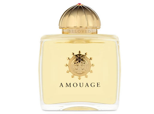 beloved-amouage