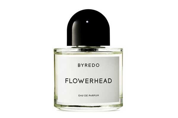 byredo-flowerhead