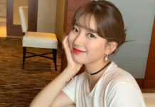 foto-bae-suzy-berkerudung