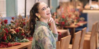 foto-luna-maya-dan-anna-wintour new york fashion week 2019