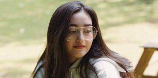 foto-ranty-maria-dan-rayn-wijaya-1