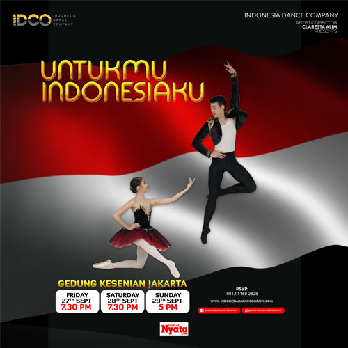 indonesia-dance-company