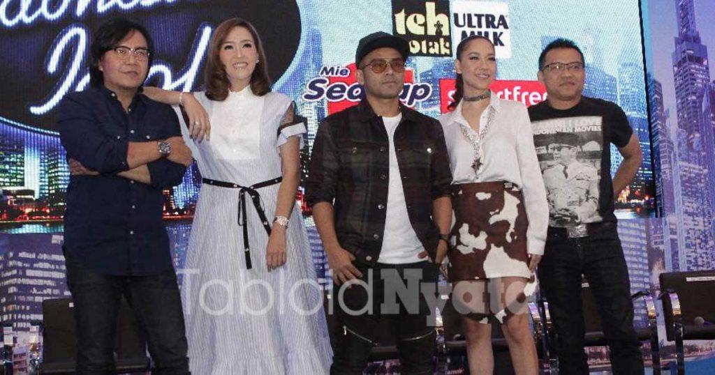 juri-indonesian-idol