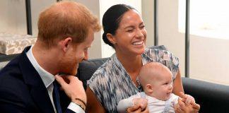 natal keluarga meghan markle teror amerika serikat pangeran-harry-dan-meghan-markle-di-afrika-selatan