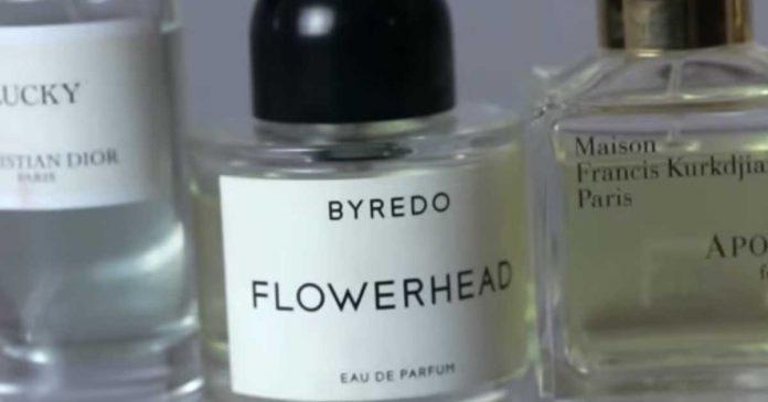 parfum-melaney-ricardo