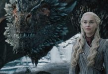 prekuel-game-of-thrones-tentang-house-targaryen
