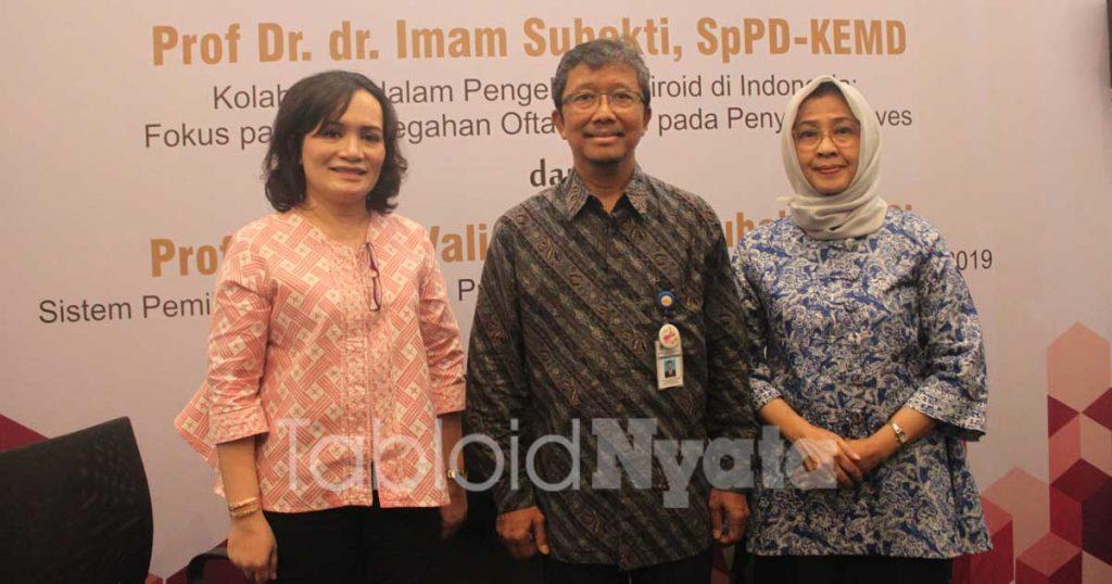 Kolaborasi-Pasangan-Suami-Istri-Raih-Gelar-Profesor