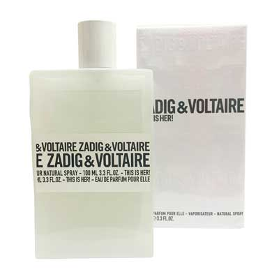 Zadig-&-Voltaire-This-Is-Her!