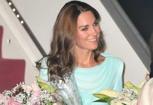 baju-kate-middleton-di-pakistan-2
