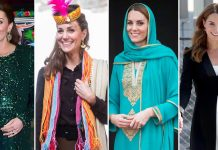 baju-kate-middleton-di-pakistan-tour