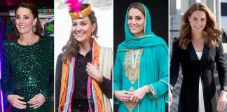 baju-kate-middleton-di-pakistan-tour