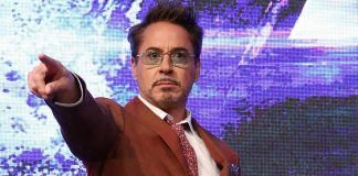 film-baru-robert-downey-jr-dolittle