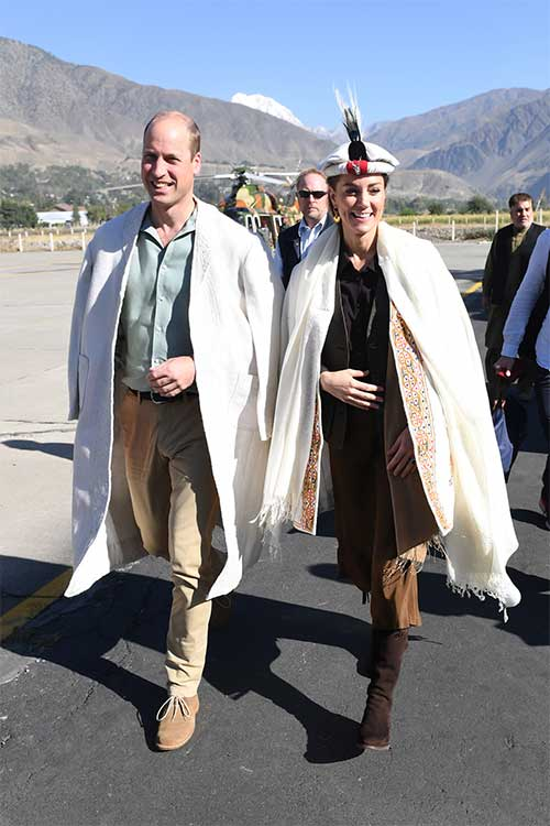kate-middleton-chitral