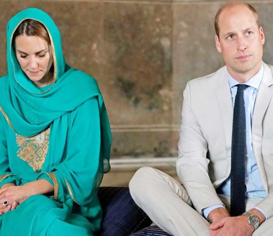 kate-middleton-di-masjid