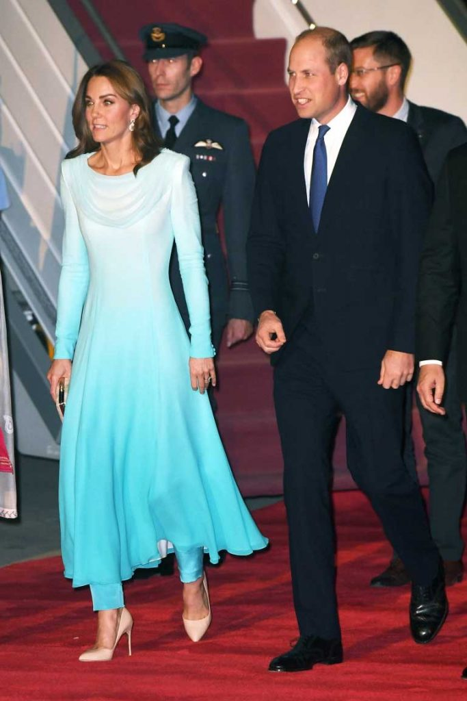 kate-middleton-di-pakistan