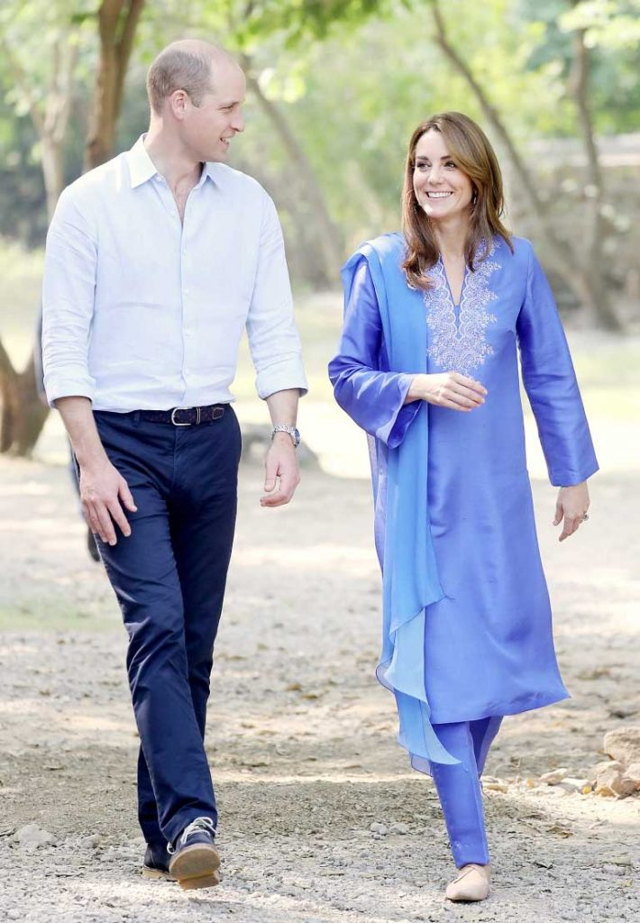 kate-middleton-shalwar-kameez