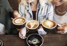 kopi-kekinian