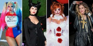 kostum-halloween-artis-luar-negeri-hollywood