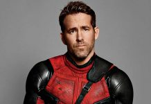 ryan-reynolds deadpool marvel cinetaic universe avenger