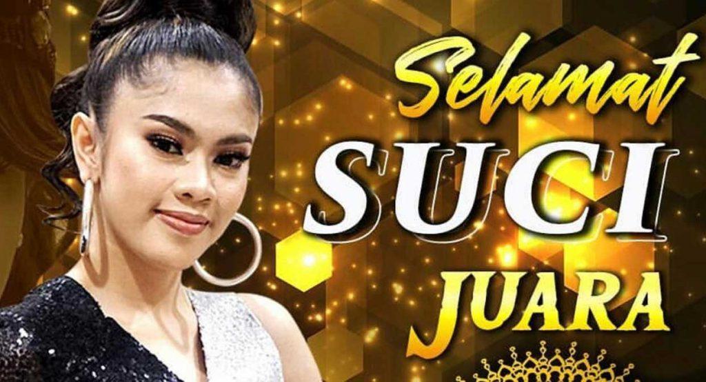 suci-kdi-2019
