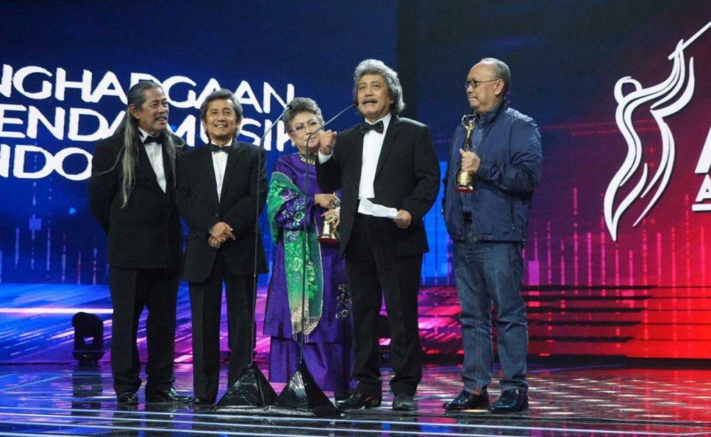 AMI-Awards-2019-2