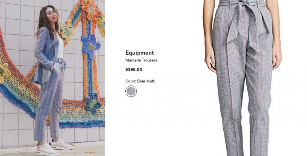 Equipment-(Marcelle-Trousers)