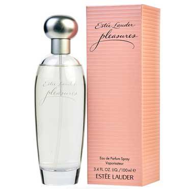 Pleasures-Estee-Lauder