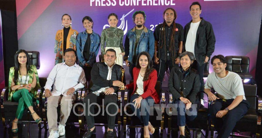 ami-awards-2019