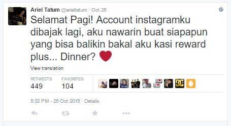ariel-tatum-dihack-instagram