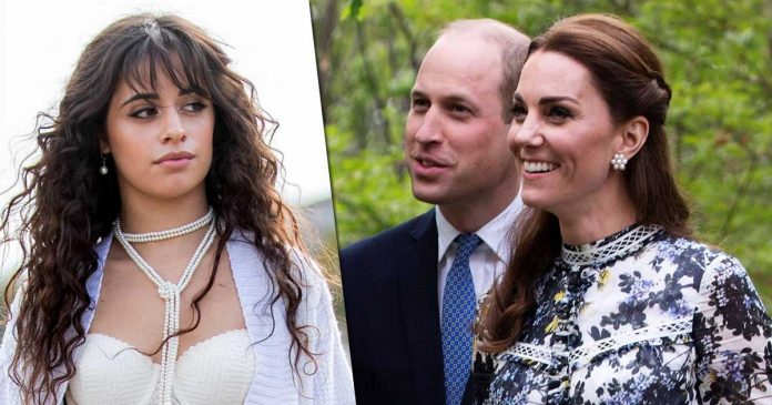 camila-cabello-mencuri-di-istana-kensington-kate-middleton-dan-pangeran-william
