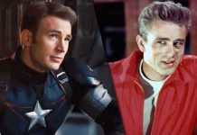 chris-evans-komentari-film-terbaru-james-dean