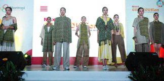 fashion-kain-ulos