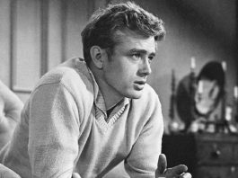 film-baru-james-dean finding jack
