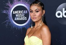gaya-agnez-mo-di-american-music-awards-2019-1