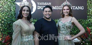 ivan-gunawan-sebagai-national-director-miss-grand-indonesia