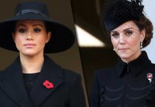 kate-middleton-dan-meghan-markle-di-remembrance-day