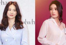 natasha-wilona-perempuan-tercantik-se-asia-song-hye-kyo
