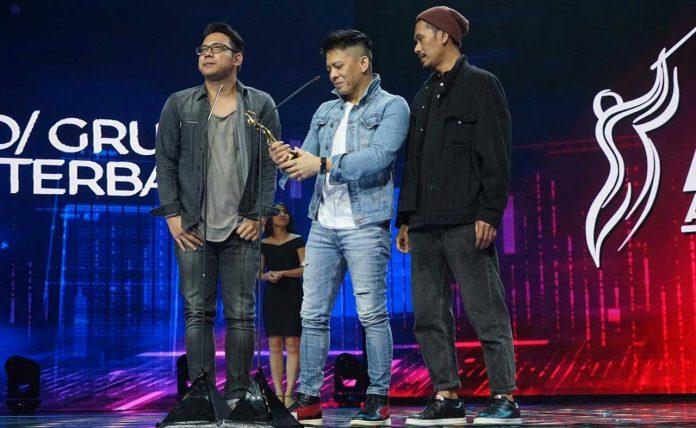noah-menang-ami-awards-2019