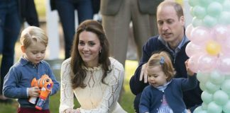 pangeran-william-kesetaraan-gender-pangeran-george-dan-putri-charlotte