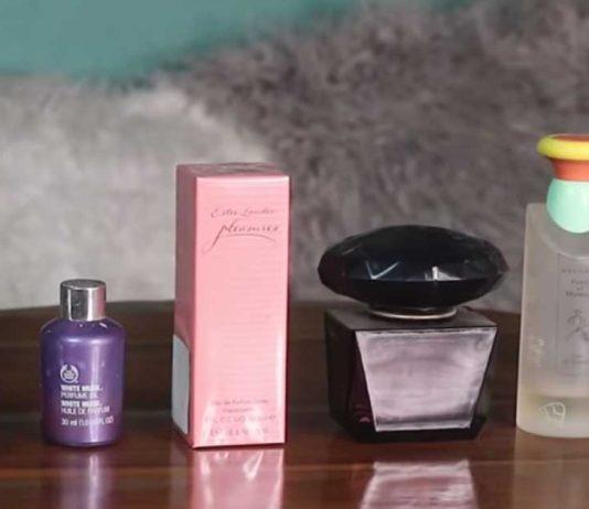 parfum-di-bawah-satu-juta